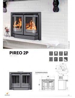 Pireo 2P