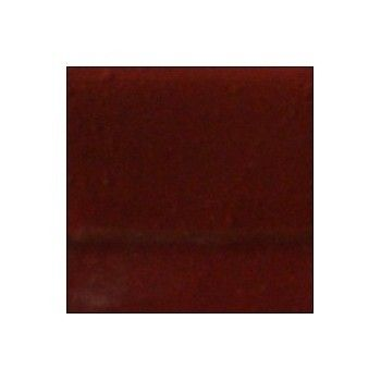 marrón mayólica